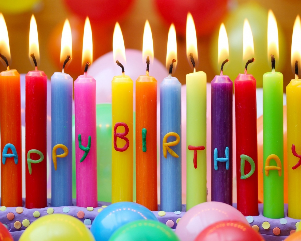 November Birthdays Happy Birthday To You Cu Around Campus