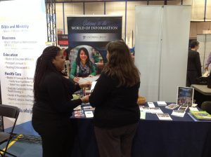 career-fair-2016-spring-3